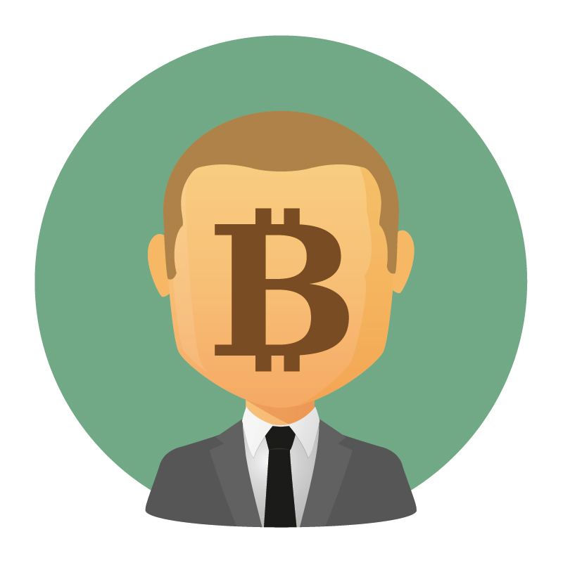 ビットコインを賢く使う