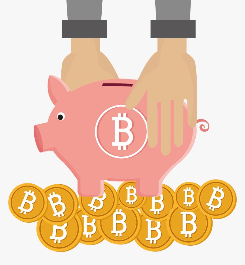金利収入を得る方法
