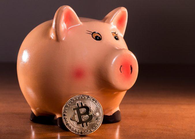 ビットコインはFX取引もできる